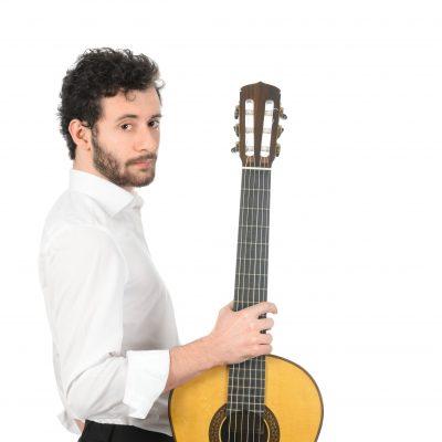 Giacomo Susani